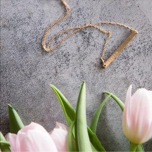 Magnolia Farms Beloved Necklace